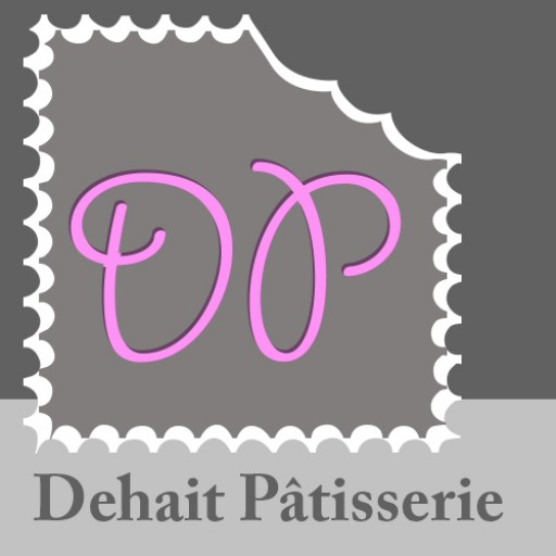 Dehait Pâtisserie - Confection de pâtisseries traditionnelles & Cake Design