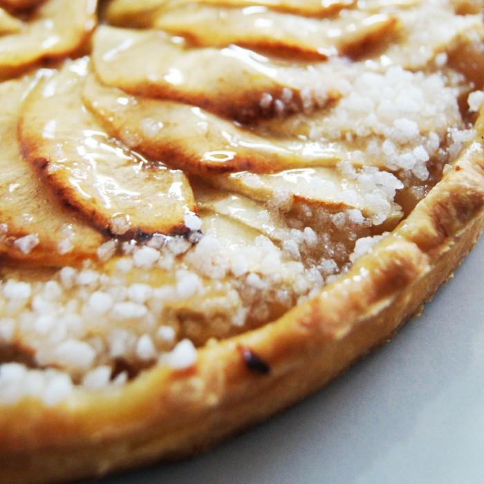 dpat_tarte-aux-pommes