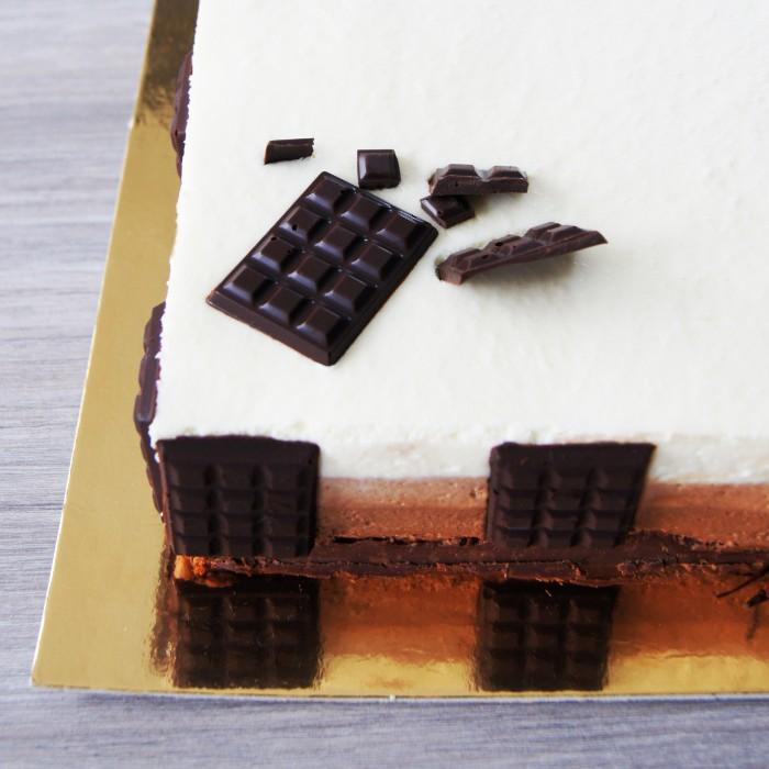 dpat_trois-chocolats
