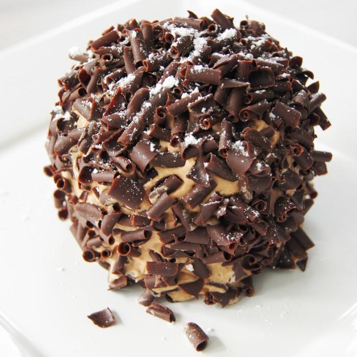 dpat_merveilleux-chocolat