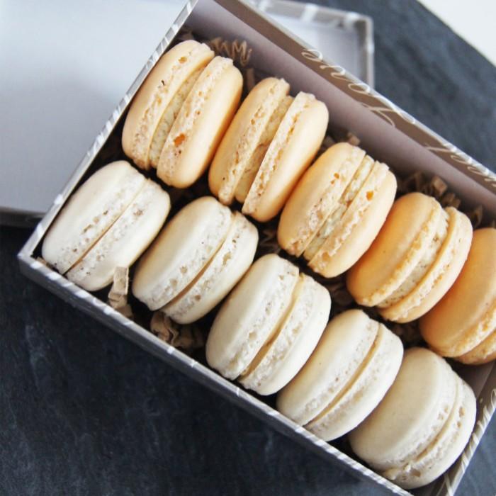 dpat_mini-macarons