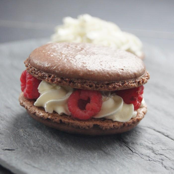 dpat_macaron-chocolat-framboise