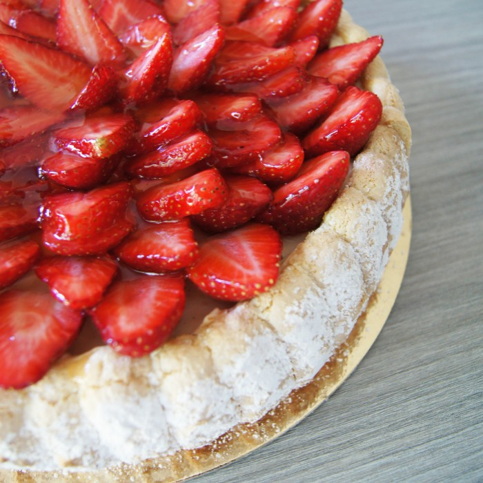 dpat_charlotte-a-la-fraise