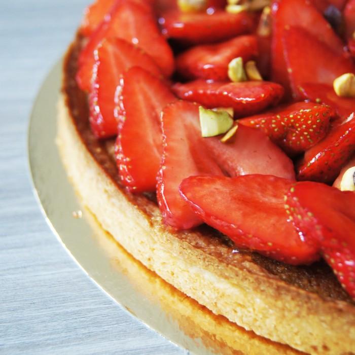 dpat_tarte-aux-fraises