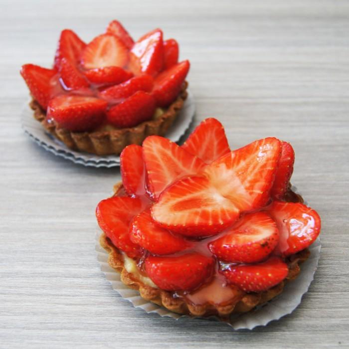 dpat_tartelette-aux-fraises