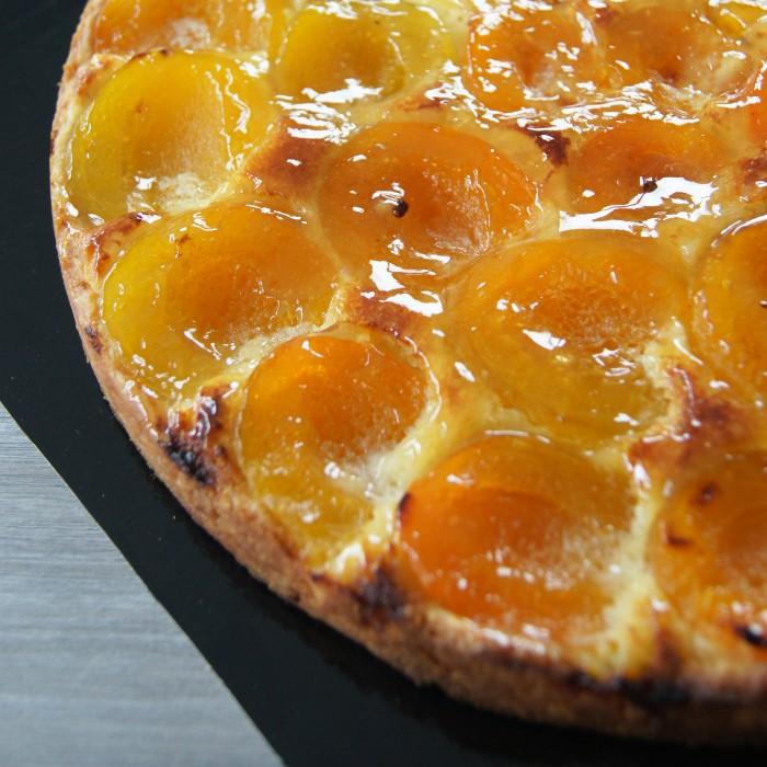 dpat_tarte-aux-abricots