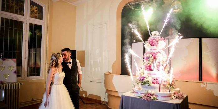 dpat_receptions-et-mariages
