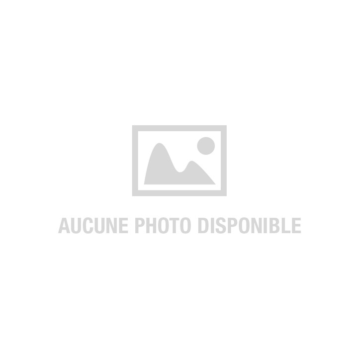 dpat_gateaux-de-fetes