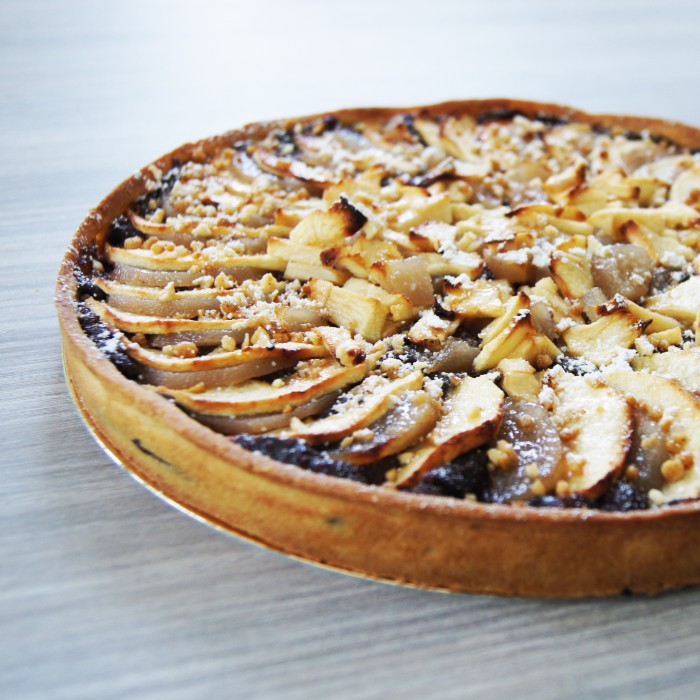 dpat_tarte-poire-pomme-and-chocolat