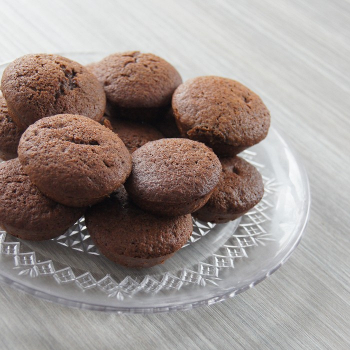 dpat_mini-moelleux-chocolat