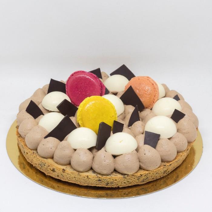 dpat_exquis-chocolat-passion