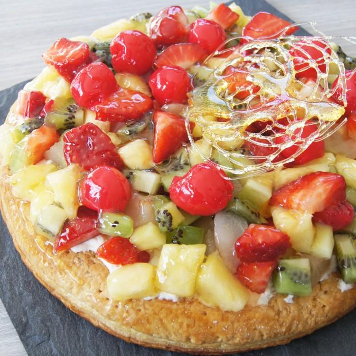 dpat_tarte-aux-fruits